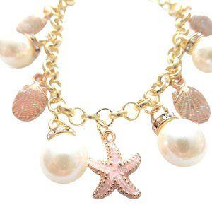 Sandy Shores Bracelet